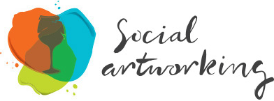 Download our Social Artworking 2015 brochure
