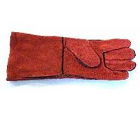 POTTERS GLOVES
