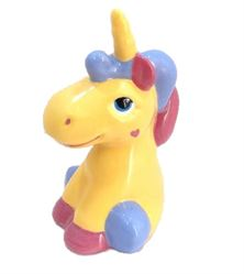 Unicorn Party Animal