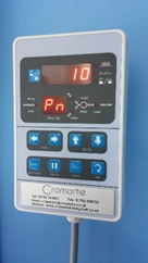 Safefire Controller