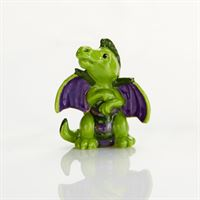 Cute Dragon Tiny Topper