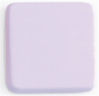 MC6111 Party Paints Light Purple