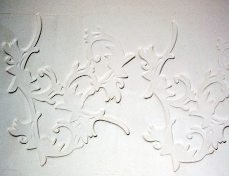 AR18_Acanthus_pattern
