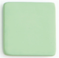 MC6120 Party Paints Light Green