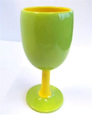 4100 wine glass