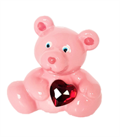 7120 Teddy Bear Collectible