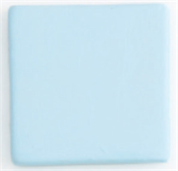 MC6113 Party Paints Light Blue