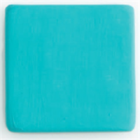 MC6118 Party Paints Dark Teal