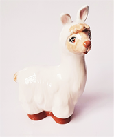 Llama Money Bank