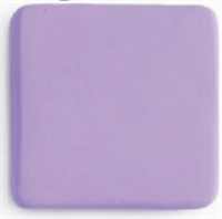 MC6112 Party Paints Purple