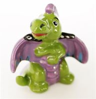 Dragon Tiny Topper 5246