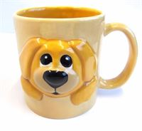 4069 dog animug