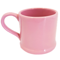Country Kitchen Mug