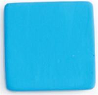 MC6115 Party Paints Sky Blue
