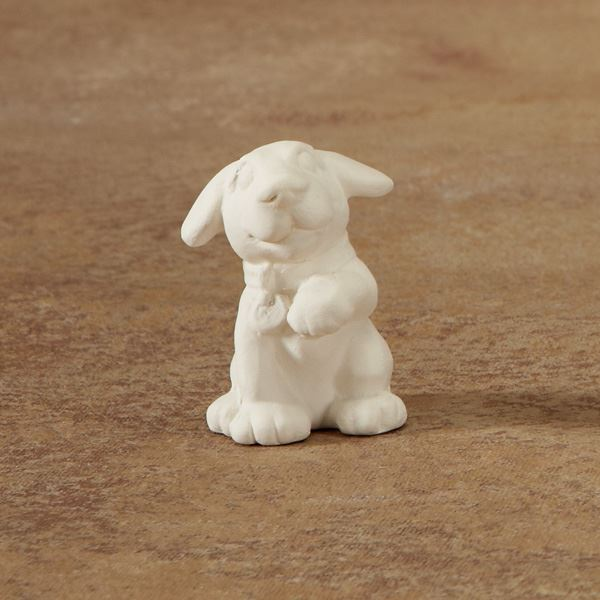 5210 dog tiny topper unfinished