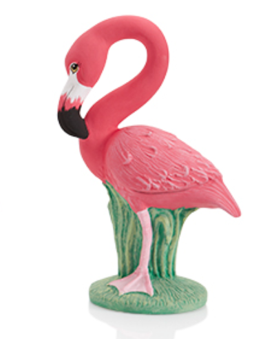 Decor Flamingo