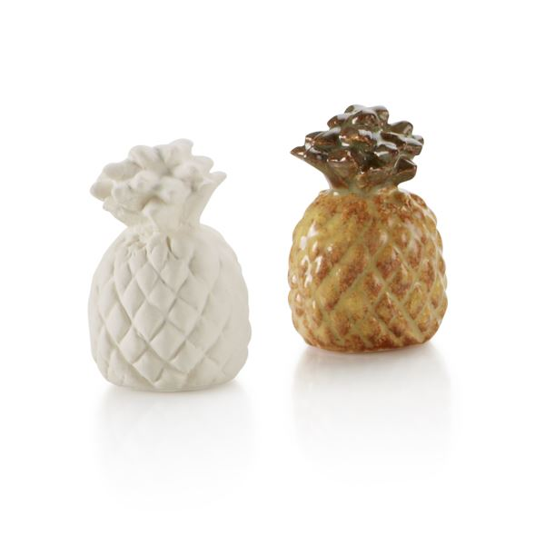 5294 Pineapple Topper