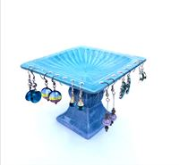 Jewellery Holder Ornament Hanger