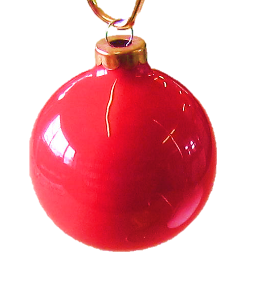 7071 Large Bauble.JPG