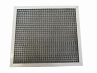 Spare Filter for Wet Back Spray Booth