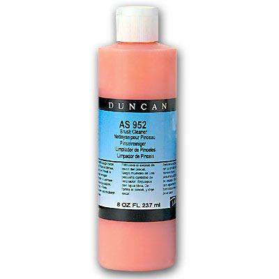 AS952 Hand and Brush Cleaner
