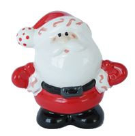 5029 Santa Collectible