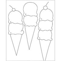 scoops_galore_reusable_pattern_300