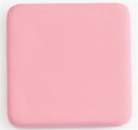 MC6109 Party Paints Medium Pink