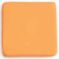 MC6105 Party Paints Orange