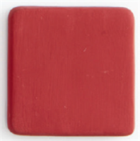 MC6102 Party Paints Antique Red