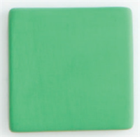 MC6121 Party Paints Medium Green
