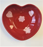 2051 Heart Candy Bowl
