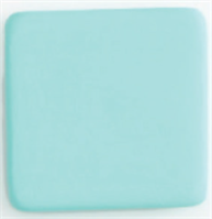 MC6117 Party Paints Light Teal