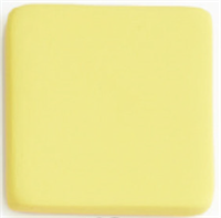 MC6106 Party Paints Bright Yellow