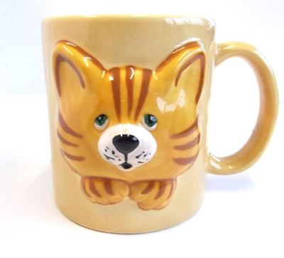 4070 cat animug