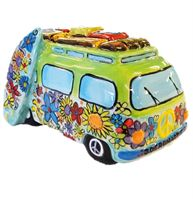 hippy van bank