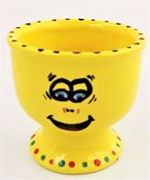 4012 Egg Cup