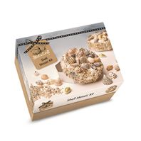 Shell Mosaic Kit