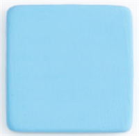 MC6114 Party Paints Medium Blue