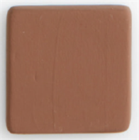 MC6123 Party Paints Brown