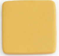 MC6107 Party Paints Mustard Yellow