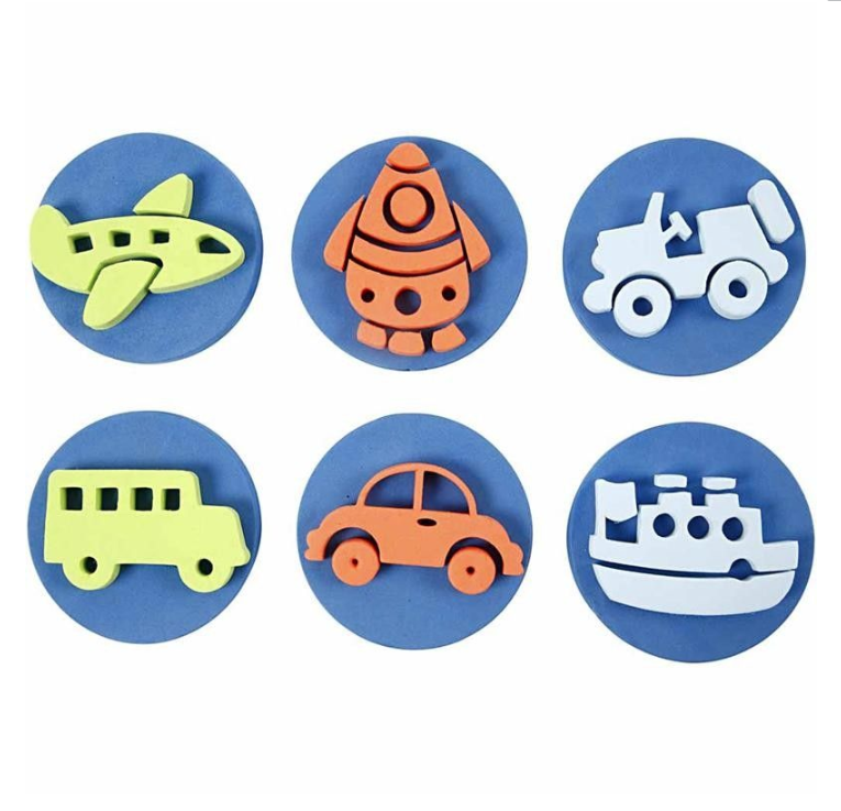 CH28556 Foam Stamps Transport(1)