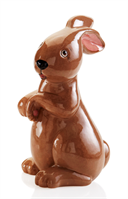 Decor Rabbit