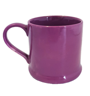 Large Kitchen Mug C-1001