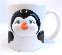 4093 penguin animug