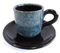 4001 espresso cup and saucer