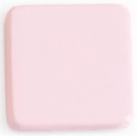 MC6108 Party Paints Light Pink
