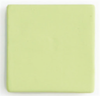 MC6119 Party Paints Chartreuse