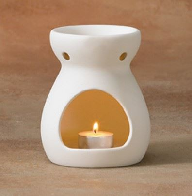 5147 Wax Warmer Votive