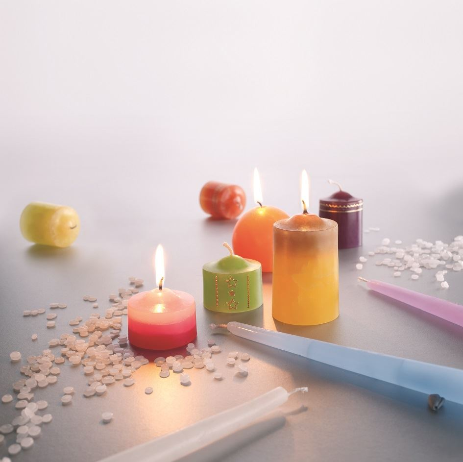 HC460-Creative-Candle-PIC